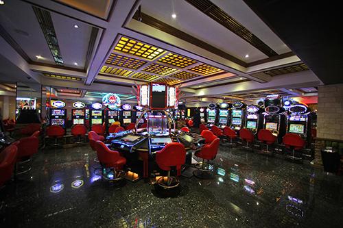 Cebu casino blackjack casino cruise ship penang