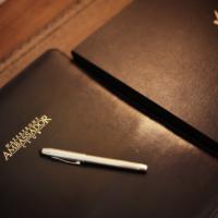 Ambassador Club - logo